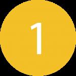 Número uno