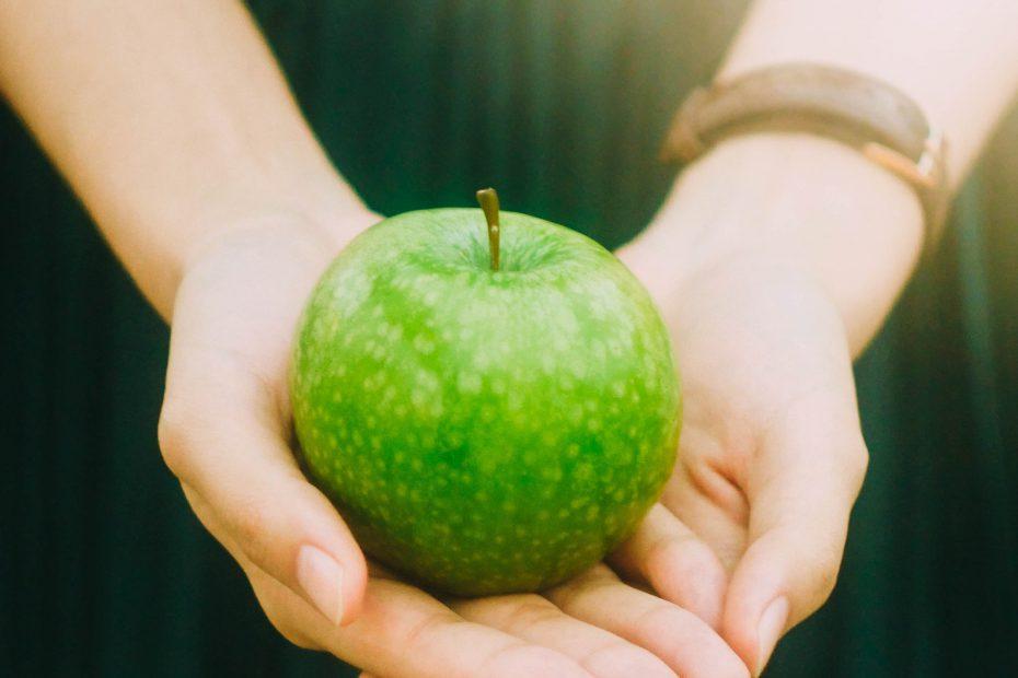 equilibrio emocional y nutricional (Psiconutrición)